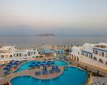 Sharm El Sheikh, Albatros_Palace_Resort_Sharm