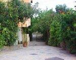 Argyro Apartments & Studios, Heraklion (Kreta) - namestitev