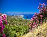 Elpis Studio-apartments, Heraklion (Kreta) - last minute počitnice