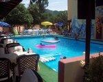 Grand Villa Sol Apartments, Dalaman - namestitev