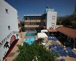 Happy Days Studios, Heraklion (Kreta) - last minute počitnice