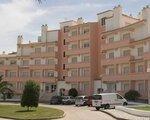 Faro, Apartamentos_Castelos_Da_Rocha