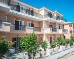 Zante Plaza Hotel & Apartments, Zakintos - last minute počitnice