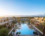 Agadir (Maroko), Sirayane_Boutique_+_Spa