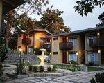 Monteverde Country Lodge, San Jose (Costa Rica) - namestitev