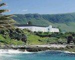 The Marine, Capetown (J.A.R.) - namestitev
