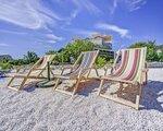 Pension Kacina, Split (Hrvaška) - last minute počitnice