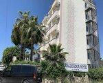 Melis Hotel, Antalya - last minute počitnice