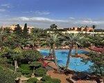 Sofitel Marrakech Palais Imperial, Agadir (Maroko) - namestitev