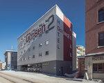 Zurich (CH), Hotel_Ochsen_2