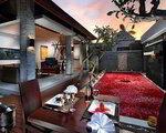 The Wolas Villa And Spa, Denpasar (Bali) - last minute počitnice