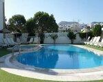 Özükara Apartments I, Bodrum - last minute počitnice
