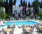 Flora Safir Hotel, Bodrum - last minute počitnice