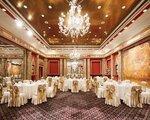 The Montien Hotel Bangkok, Last minute Tajska