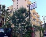 Marsyas Hotel, Dalaman - namestitev