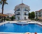 Nevada Hotel & Spa, Dalaman - last minute počitnice