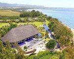 Port Louis, Mauritius, So_Sofitel_Mauritius_Hotel