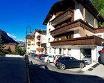 Appartementhaus Chalet Sofie, Innsbruck (AT) - namestitev
