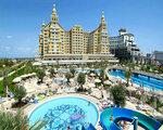 Royal Holiday Palace, Antalya - last minute počitnice