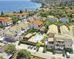 Hotel Eleana, Preveza (Epiros/Lefkas) - last minute počitnice