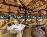 The Oberoi, Bali, Denpasar (Bali) - last minute počitnice