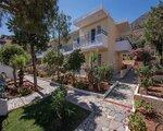 Adonis Studios, Heraklion (Kreta) - namestitev