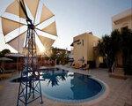 Cosmi Apartments, Heraklion (Kreta) - last minute počitnice