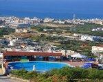 Amazones Driades Apartments, Kreta - iz Dunaja last minute počitnice