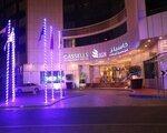 Cassells Al Barsha Hotel, Dubaj - Jumeirah, last minute počitnice