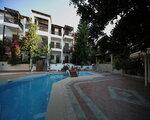 Rena Apartments, Heraklion (Kreta) - namestitev