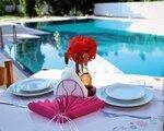 Sotirakis Hotel, Rhodos - last minute počitnice