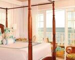 Ocean Key Resort & Spa, Key West - namestitev