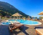 Hotel Manas Park Ölüdeniz, Dalaman - last minute počitnice