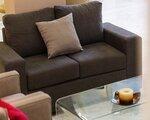 Chania (Kreta), Hotel_Eltina