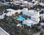 Sahara Douz, Djerba (Tunizija) - last minute počitnice