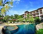 Le Murraya Boutique Serviced Residence & Resort, Koh Samui (Tajska) - namestitev
