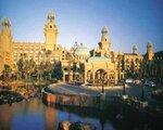 The Palace Of The Lost City, Johannesburg (J.A.R.) - last minute počitnice