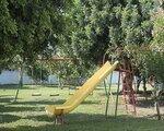 Fili Apartments, Kos - last minute počitnice