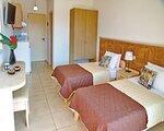 Maria Rousse Hotel, Heraklion (Kreta) - namestitev