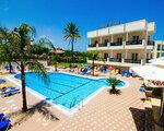 Real Palace, Heraklion (Kreta) - last minute počitnice