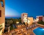 Astra Village Apts, Heraklion (otok Kreta) - last minute počitnice