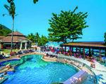Pavilion Samui Villas & Resort, Koh Samui (Tajska) - namestitev