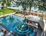 Idyllic Concept Resort, Trang - namestitev