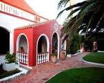 Matchani Gran, Menorca (Mahon) - last minute počitnice