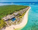 The St. Regis Mauritius Resort, Mavricius - last minute počitnice