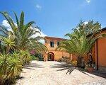 Casale Romano, Katanija (Sicilija) - namestitev