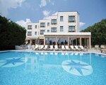 Varna, Marina_Residence_Boutique_Hotel