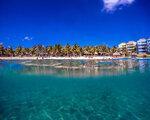 Blue Bay Curacao Golf & Beach Resort, Curacao - last minute počitnice