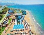 Eftalia Aqua Resort, Antalya - last minute počitnice