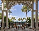 The Residence Mauritius, Mavricius - last minute počitnice